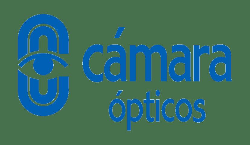 Camara Opticos