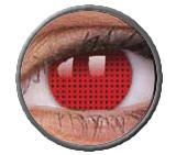 Lentillas Red Screen
