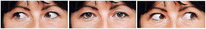 eyes_saccade1