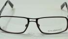 Gafas Custo