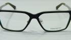 Gafas Hacket