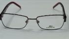 Gafas Lacoste