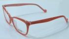 gafas liujo