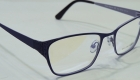 gafas william morris