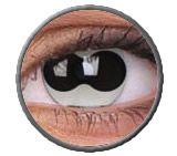 Lentillas Split Eye