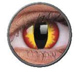 Lentillas Dragon Eyes