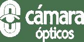 Cámara Ópticos Zaragoza