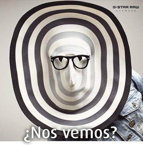 Nuevo cartel de nuestra óptica en los autobuses de Zaragoza